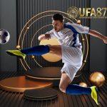 Ufabet.com เว็บดีที่ใครๆก็รัก